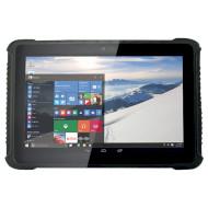 Планшет LOGIC INSTRUMENT Fieldbook K101 G2 4G Windows 128GB Black (FBK6DXA0C4A1B100)
