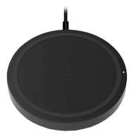 Беспроводное зарядное устройство BELKIN Boost Up Wireless Charging Pad 5W Black (F7U068BTBLK)