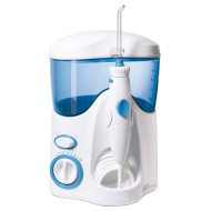 Ирригатор WATERPIK WP-120 Ultra