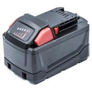 Аккумулятор POWERPLANT для электроинструментов Milwaukee 18V 7.5Ah