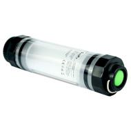 Лампа SWELLPRO E-Light LED