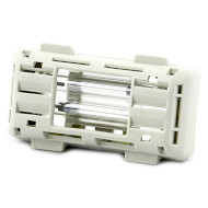 Лампа для фотоэпилятора REMINGTON SP-IPL i-Light Essential