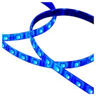 Лента светодиодная NOMI LTB210 IPX7 3м RGB (381247)