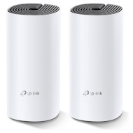Wi-Fi система TP-LINK Deco M4 2-pack