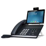 IP-відеотелефон YEALINK SIP VP-T49G