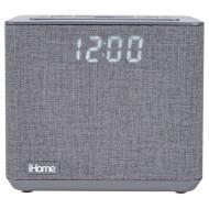 Радиочасы IHOME iPL232