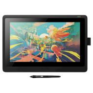 Графический планшет WACOM Cintiq 16FHD