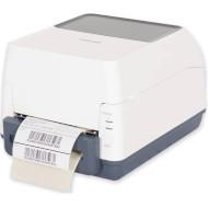 Принтер етикеток TOSHIBA B-FV4T