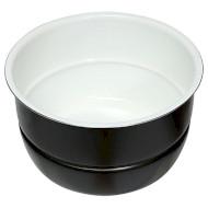 Чаша для мультиварки ROTEX RIP5018-C