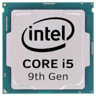 Процесор INTEL Core i5-9600K 3.7GHz s1151 Tray (CM8068403874404)