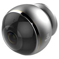 Умная камера EZVIZ C6P Mini Pano