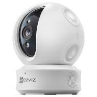 Умная камера EZVIZ C6C ez360 720p
