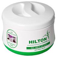 Йогуртница HILTON JM-3801 Green