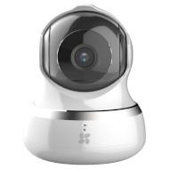 Умная камера EZVIZ C6B
