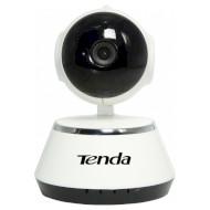 Умная камера TENDA C50+