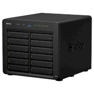 NAS-сервер SYNOLOGY DiskStation DS2419+