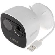 Умная камера DAHUA DH-IPC-C26EP