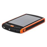 Портативное зарядное устройство POWERPLANT MP-S23000 (23000mAh)