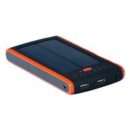 Портативное зарядное устройство POWERPLANT PB-S12000 (12000mAh)