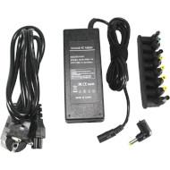 Универсальный блок питания POWERPLANT Universal 120W (KD00MS0013)
