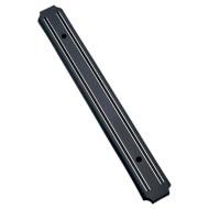 Держатель магнитный CON BRIO CB-7105 BK 48см