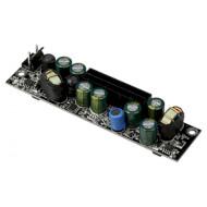 Блок питания 120W DTS LR1007-120
