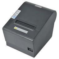 Принтер чеков GEOS RP-3101 USB/LAN