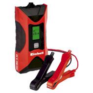 Интеллектуальное зарядное устройство EINHELL CC-BC 4 M (1002221)
