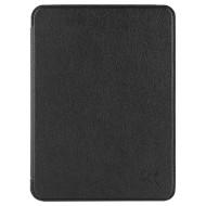 Обложка для электронной книги AIRON Premium для AirBook Pro 8s Black