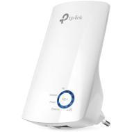 Wi-Fi репитер TP-LINK TL-WA850RE
