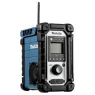 Радиоприёмник MAKITA DMR102