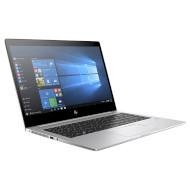 Ноутбук HP EliteBook 1040 G4 Silver (5DE95ES)