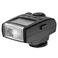 Вспышка MEIKE MK-300 for Nikon