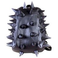 Школьный рюкзак MADPAX Spiketus-Rex Metal Full Pack Rock-A-Billy Blue (KZ24483402)