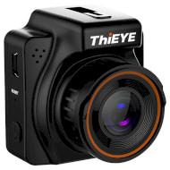 Автомобильный видеорегистратор THIEYE Dash Cam Safeel One (SF1)
