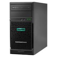 Сервер HP ProLiant ML30 Gen10 (P06781-425)