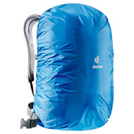 Чехол для рюкзака DEUTER Raincover Square Coolblue (39510-3013)