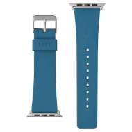 Ремешок LAUT Active для Apple Watch 42/44mm Dark Teal