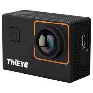 Экшн-камера THIEYE i20