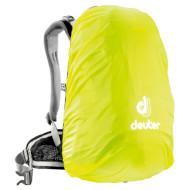 Чехол для рюкзака DEUTER Raincover I Neon (39520-8008)