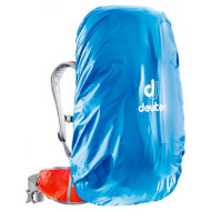 Чехол для рюкзака DEUTER Raincover II Coolblue (39530-3013)
