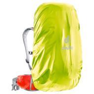 Чехол для рюкзака DEUTER Raincover II Neon (39530-8008)