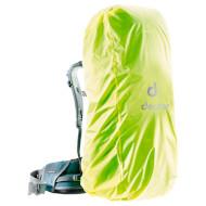 Чехол для рюкзака DEUTER Raincover III Neon (39540-8008)
