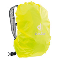 Чехол для рюкзака DEUTER Raincover Mini Neon (39500-8008)