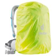 Чехол для рюкзака DEUTER Raincover Square Neon (39510-8008)