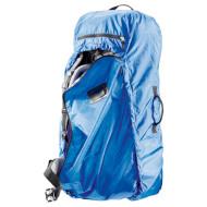 Чехол для рюкзака DEUTER Transport Cover Cobalt (39560-3000)