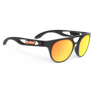 Очки RUDY PROJECT Fiftyone Crystal Graphite w/RP Optics Multilaser Orange (SP514095-0000)