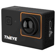 Экшн-камера THIEYE i30 + (I30+)