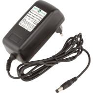 Адаптер питания импульсный GREEN VISION GV-SAS-C 12V2A 24W