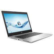 Ноутбук HP ProBook 640 G4 Silver (2GL98AV_V9)